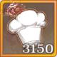 厨力x3150.png