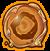 石锅拌饭神器 icon.png