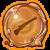 宫保鸡丁神器 icon.png