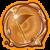 披萨神器 icon.png