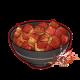 红烧肉.png