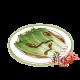 蚝油生菜.png