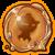 雄黄酒神器 icon.png