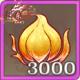 灵火种x3000.png