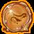 冻顶乌龙神器 icon.png
