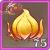 灵火种x75.png