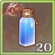 中经验瓶x20.png