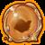 甜甜圈神器 icon.png