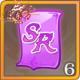 SR级神器挑战券x6.png