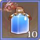 大经验瓶x10.png