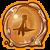 流水素面神器 icon.png