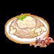 奶油蘑菇意面.png