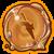 生蚝神器 icon.png