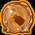 梅酒神器 icon.png