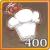 厨力x400.png