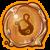可颂神器 icon.png
