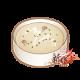 菌菇浓汤.png