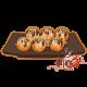 章鱼烧(食物).png