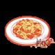 番茄炒蛋.png