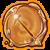 曲奇神器 icon.png