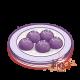 紫薯团子.png