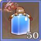 大经验瓶x50.png