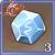 苍蓝之石(协力)x3.png