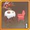 家具-优雅红蔷x1.png
