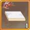 家具-灰白石纹x1.png