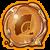 芭菲神器 icon.png