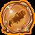 布朗尼神器 icon.png