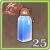 中经验瓶x25.png