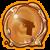 龙舌兰神器 icon.png