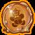 姜饼神器 icon.png