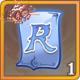 R级神器挑战券x1.png
