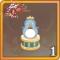 家具-企鹅王国x1.png