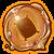 法式蜗牛神器 icon.png