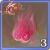 犬神的灵焰x3.png