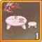 家具-猪猪餐桌x1.png