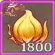 灵火种x1800.png