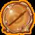面疙瘩汤神器 icon.png