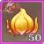 灵火种x50.png