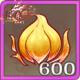 灵火种x600.png