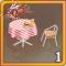 家具-红白简桌.png