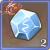 苍蓝之石(协力)x2.png