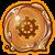 文思豆腐神器 icon.png