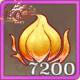 灵火种x7200.png