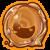 松鼠桂鱼神器 icon.png