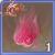 犬神的灵焰x1.png