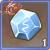 苍蓝之石(协力)x1.png